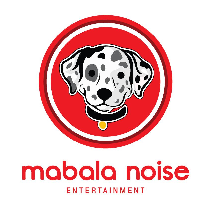 Mabalanoise